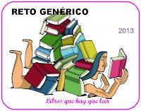http://mislecturasymascositas.blogspot.com.es/2012/12/reto-2013-reto-generico.html