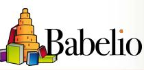http://babelio.com/