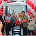 Allphones inaugurates 50th store at Robinsons…