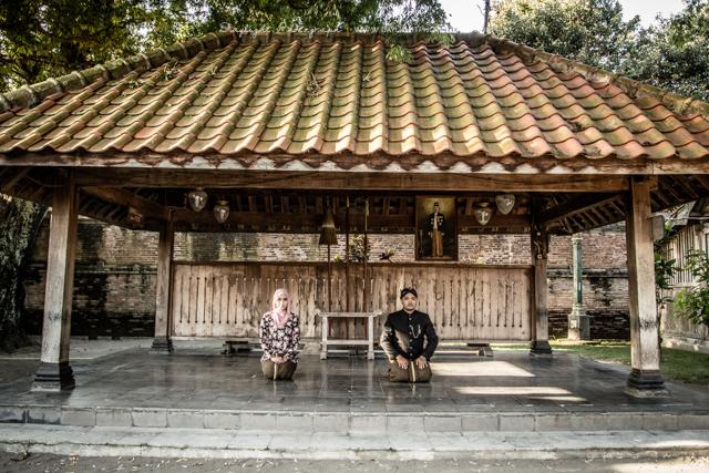pre wedding jogja, foto prewedding yogyakarta, paket pre wedding jogja, foto pre wedding Yuni+Indra