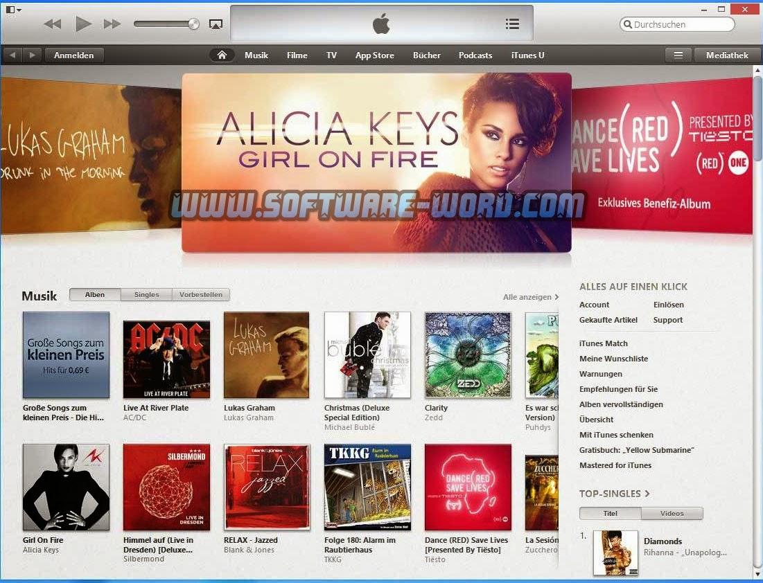 Download itunes 32 bit version 10