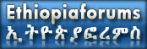 Ethiopia Forums