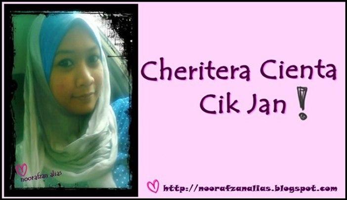 ♥ ♥ Ceritera Chienta  ♥ ♥
