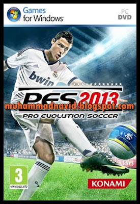 pes 2013 news, pes 2013 download, pes 2013 release date, pes 2013 patch, pes 2013 demo, pes 2013 wiki, pes 2013 ps2, pes 2013 android, pro evolution soccer 2013 release date, pro evolution soccer 2013 wikipedia, pro evolution soccer 2012, pro evolution soccer 2013 download, pro evolution soccer 2013 demo, pro evolution soccer 2013 patch, pro evolution soccer 2013 system requirements, pro evolution soccer 2013 review, pro evolution soccer 2013 pc download, pro evolution soccer 2013 free download pc game full version, pro evolution soccer 2013 pc release date, descargar pro evolution soccer 2013 pc, pro evolution soccer 2013 pc system requirements, pro evolution soccer 2013 release date, pro evolution soccer 2013 pc crack, pro evolution soccer 2013 pc demo,