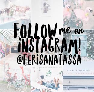 ♡ Instagram ♡