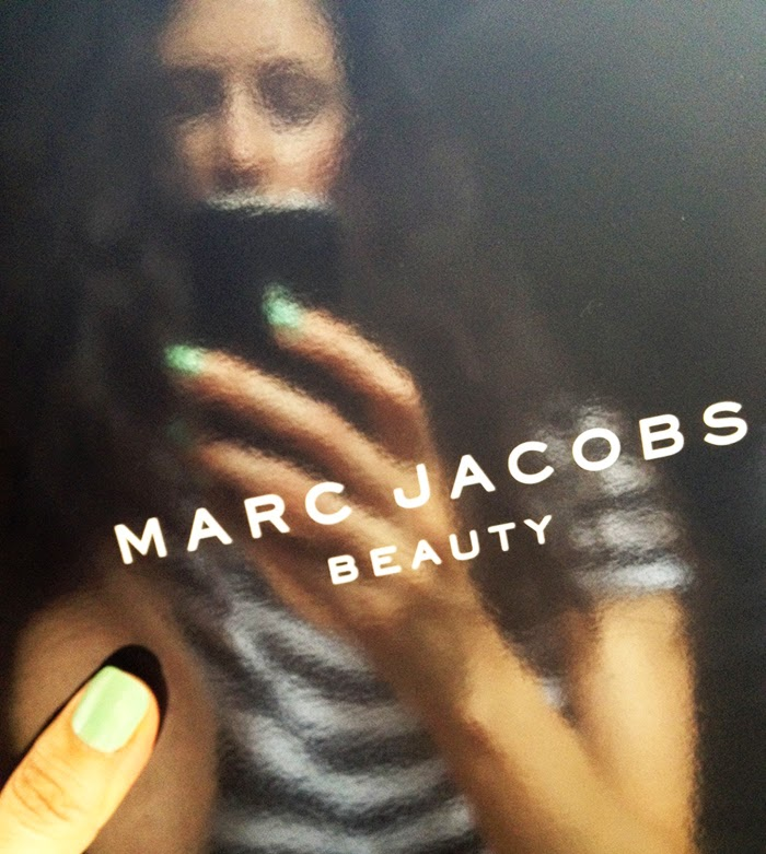 MARC-JACOBS-BEAUTY-SEPHORA-TALESTRIP