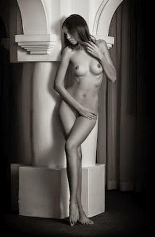 imagenes-posados-artisticos-femeninos