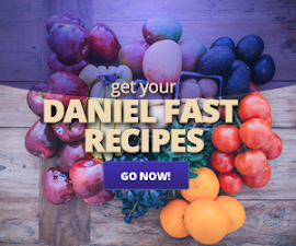 Click Here for Recipes!