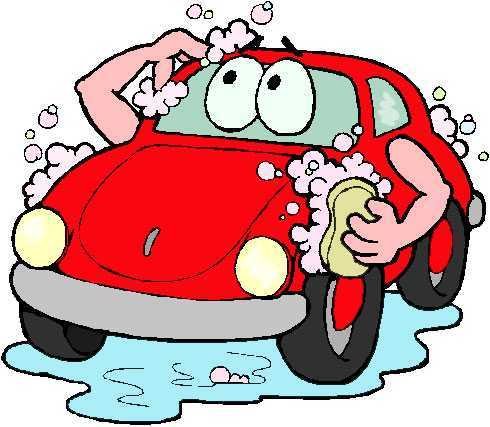 Lavado de coches a domicilio | 365 Ideas de Negocios