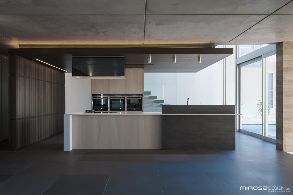 Minosa kbdi awards 2013 darren takes out 1 of the top 3 for Kitchen design awards