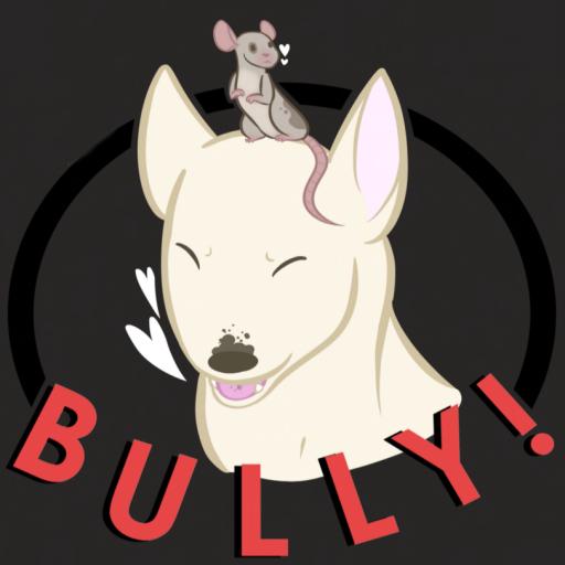 Sponsor #9 - Bully