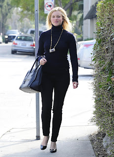 Amy+Smart+ +Going+to+lunch+at+Lemonade+in+West+Hollywood+ +2 7 13+8 Amy Smart Going to Lunch at Lemonade in West Hollywood Photo Gallery