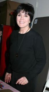 Joyce DeWitt Short Hairstyles
