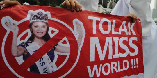 fpi-ancam-sebar-kecoa-peserta-miss-world