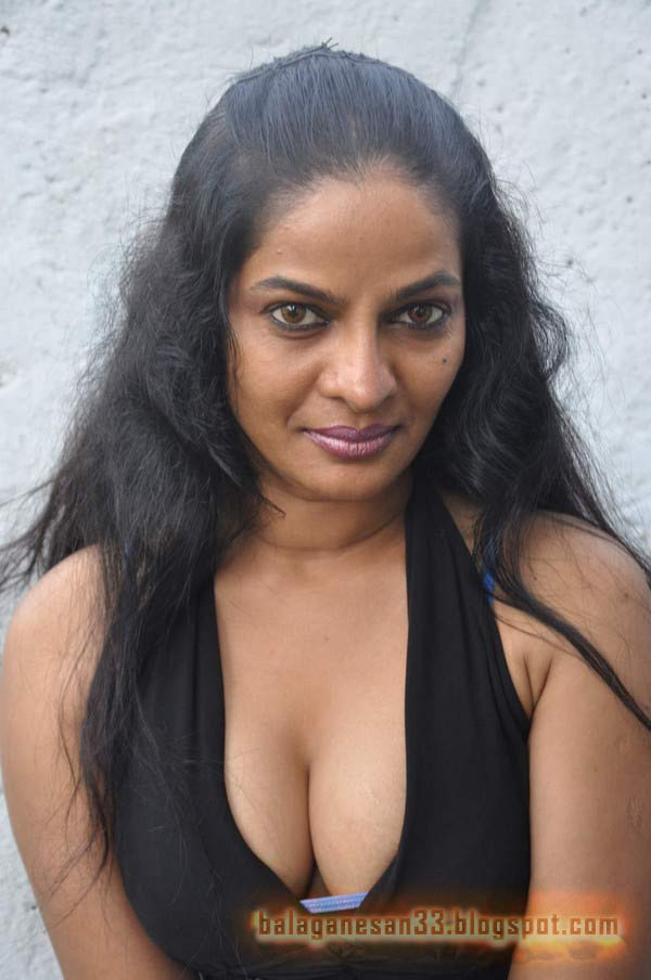 Andharangam press meet 2010-Selvi Shetty ~ BALAGANESAN33