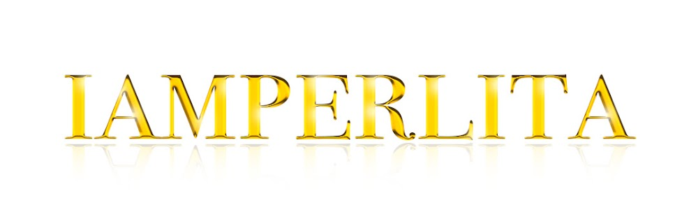 iamperlita