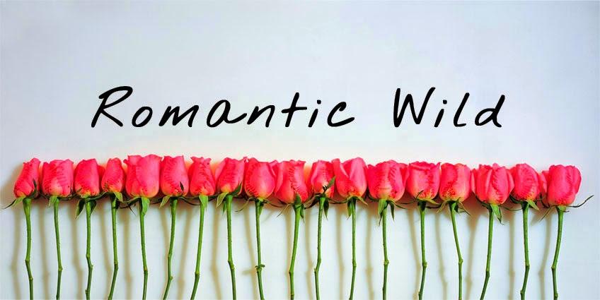 Romantic Wild