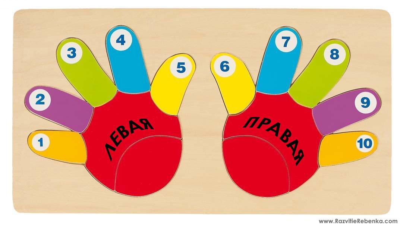 Раскраски для детей от 3 до 5