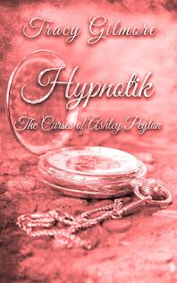 Hypnotik Trilogy
