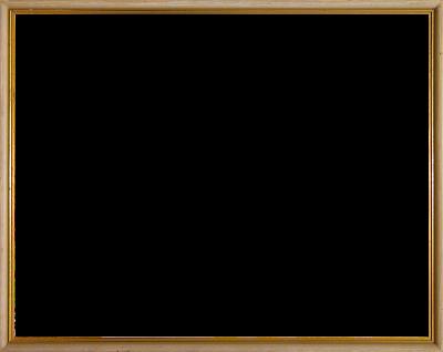 5 frame dạng cổ điển trong Photoshop