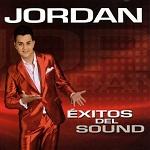 Jordan ÉXITOS DEL SOUND 2013 Disco Completo