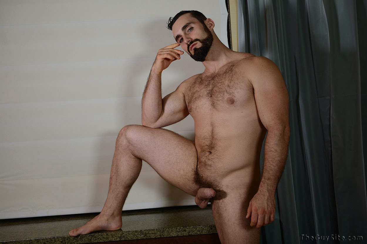 Hot sexy tranny videos