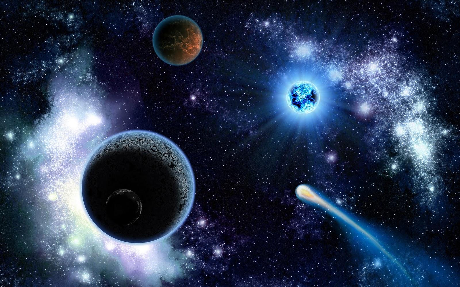 http://4.bp.blogspot.com/-C-rRu2QJbHI/UB1rwkoQScI/AAAAAAAADpM/pygnb3ga7EI/s1600/Space+Stars+Wallpaper+7.jpg