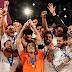 Real Madrid, Campeón del Mundo