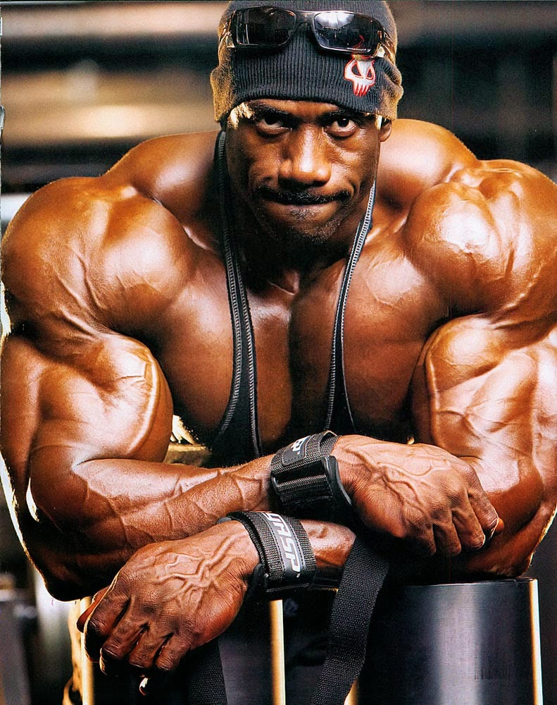 the dangers of using anabolic steroids Last, but not least, steroids have disfiguring effects-severe acne, greasy hair, and baldness (in both guys and girls) the bottom line is: science proves the serious risks of steroid use.