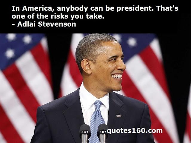 Funny America Quotes. QuotesGram
