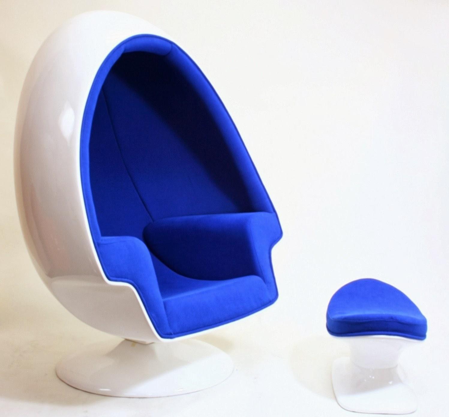 Fauteuil uf une conception classique pour votre maison fauteuil main - Siege en forme de main ...