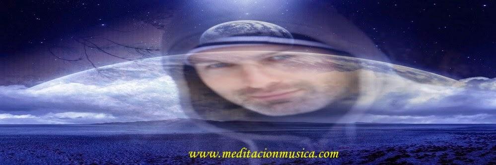 EL SECRETO OCULTO , MUSICA MEDITACION, MEDITATION MUSIC
