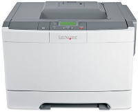 Lexmark C544 Printer Driver Download