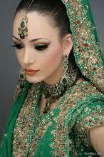 Kisah Nyata Misteri Menikah Dengan Jin Muslimah Cantik