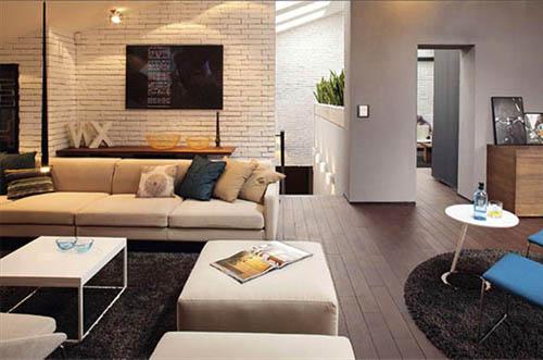 ... in Bulgaria: blog Arredamento Facile  Design - Interior - Lifestyle