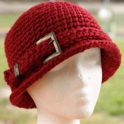 patrones de crochet-Knitting Gallery