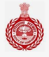 Haryana School Shiksha Pariyojna Parishad Vacancy 2014