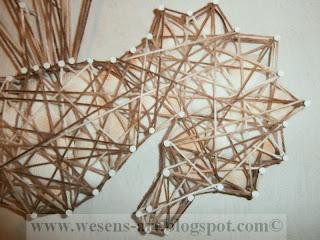 Seahorse Sign 08     wesens-art.blogspot.com