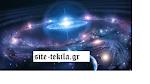 www.site-tekila.gr