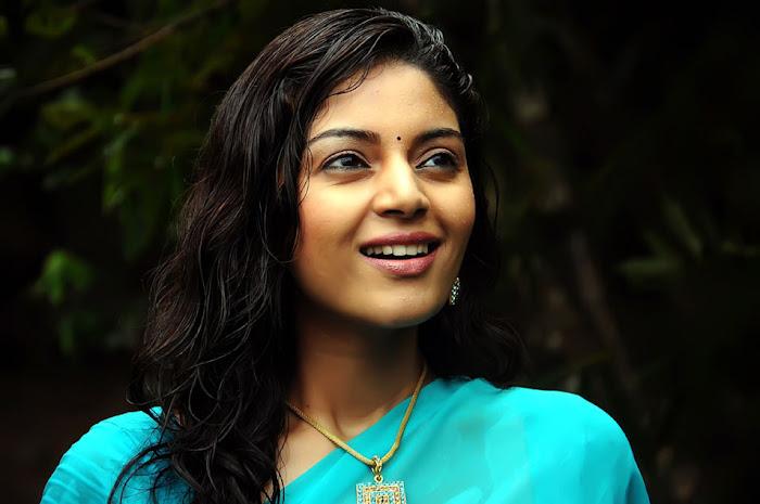sanam actress pics