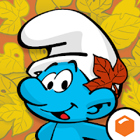 Download Smurfs' Village v1.6.7a Apk Data [Mod Money]