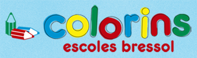 Escola Bressol Colorins