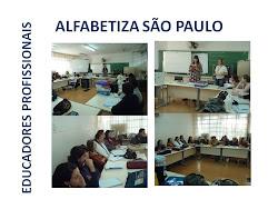 ALFABETIZA SÃO PAULO