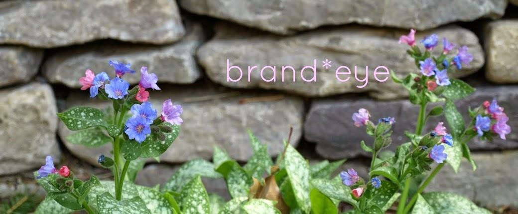 brand-eye