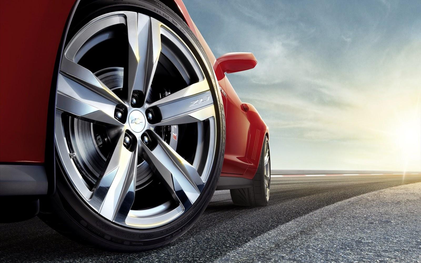 http://www.autocarsinfo.com/2014/10/chevrolet-camaro-zl1-2012-2-best.html