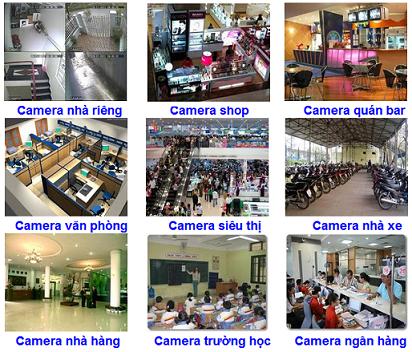 lap camera, lap dat camera, lap camera hcm, lap dat camera tai hcm
