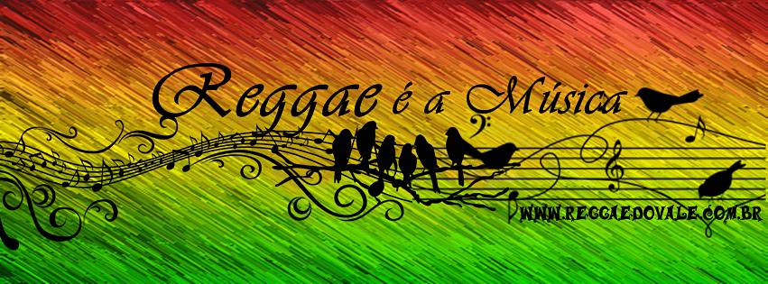 Reggae Capa Facebook Frases Capas Reggae Para Facebook
