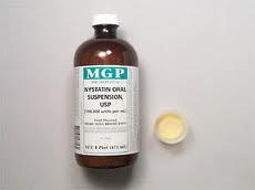 buy generic yasmin online