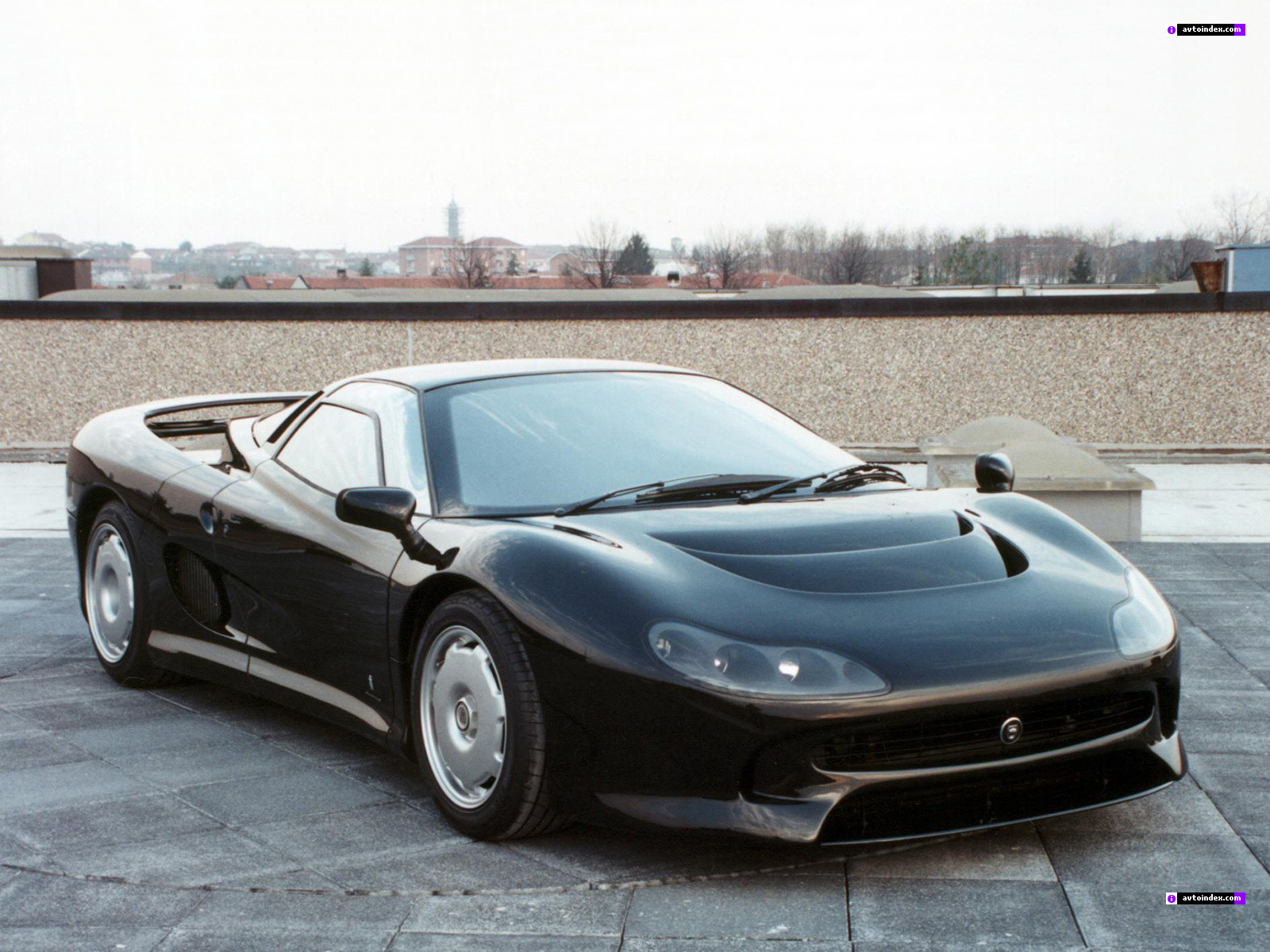 Jaguar Xj220 Related Images Start 50 Weili Automotive Network