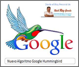 Ataca de nuevo Google con Colibri